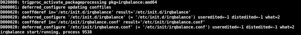 irqbalance_1.0.6-2_update-error-fixed